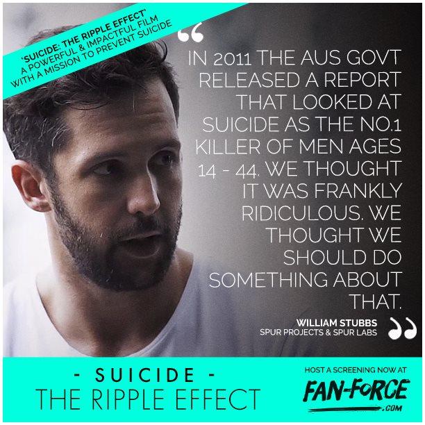Fanforce - Will Stubbs.jpg