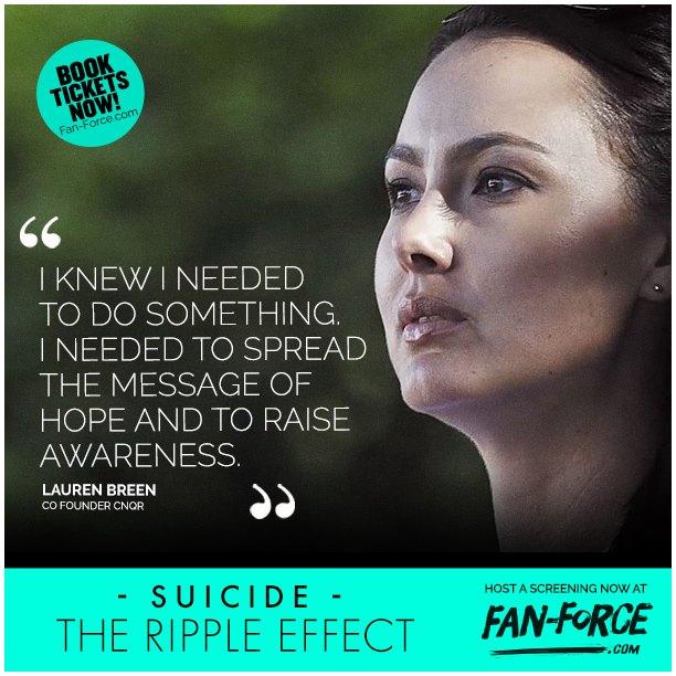Fanforce - Lauren Breen.jpg