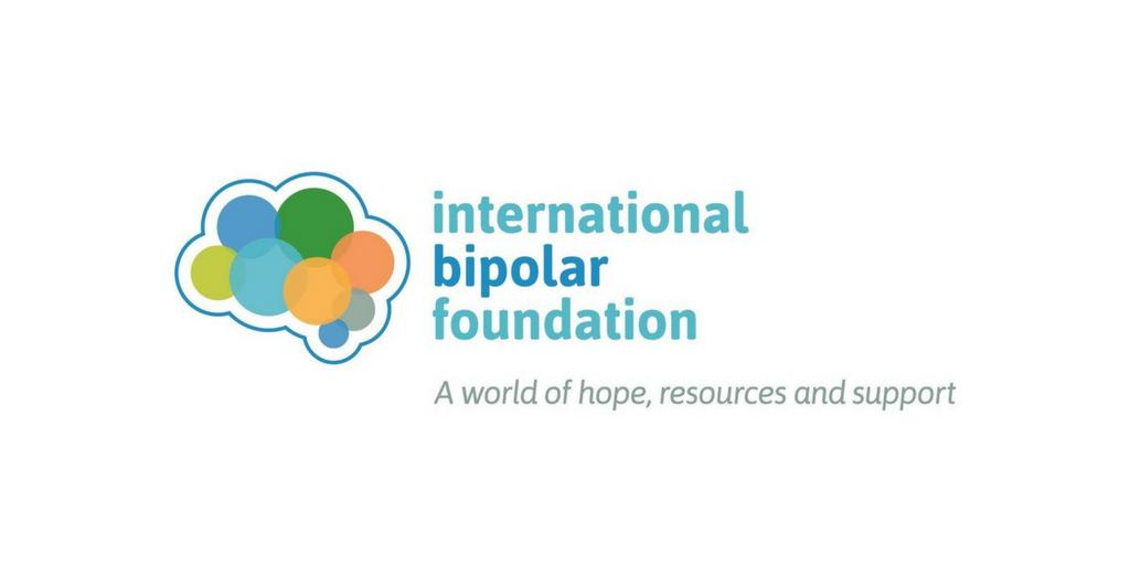 IBPF.png