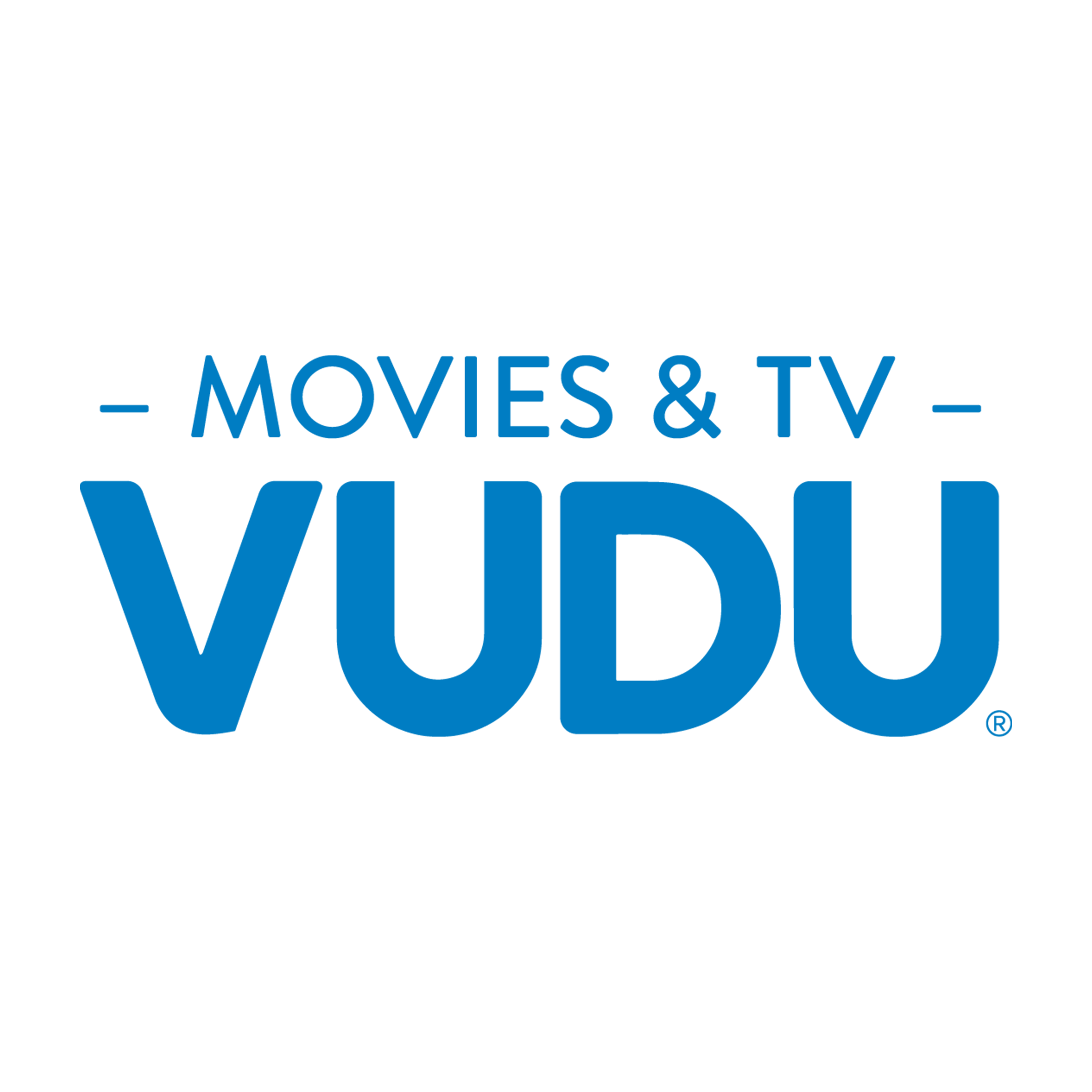 Own it Now - vudu.png