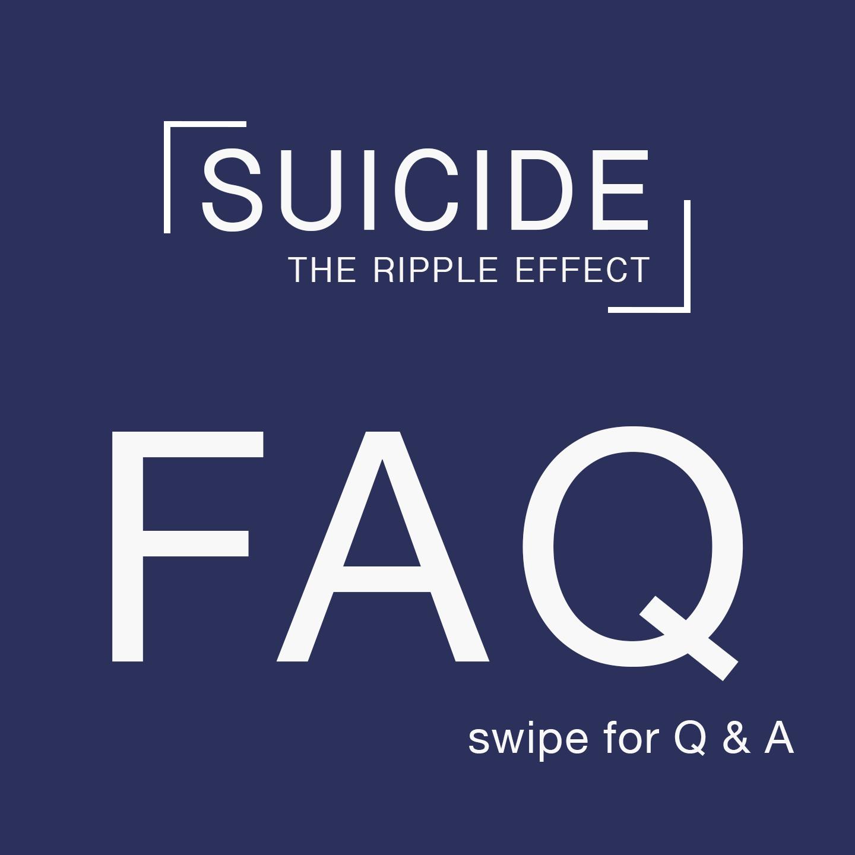 FAQ Cover.png