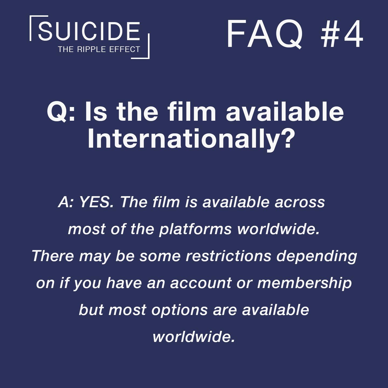 FAQs #4 International.png