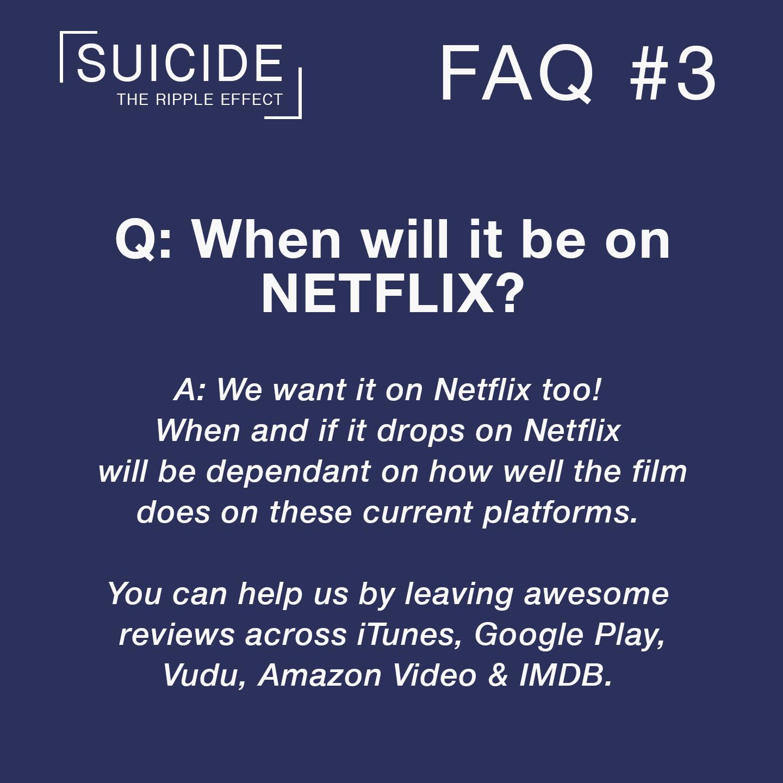 FAQs #3 Netflix.png