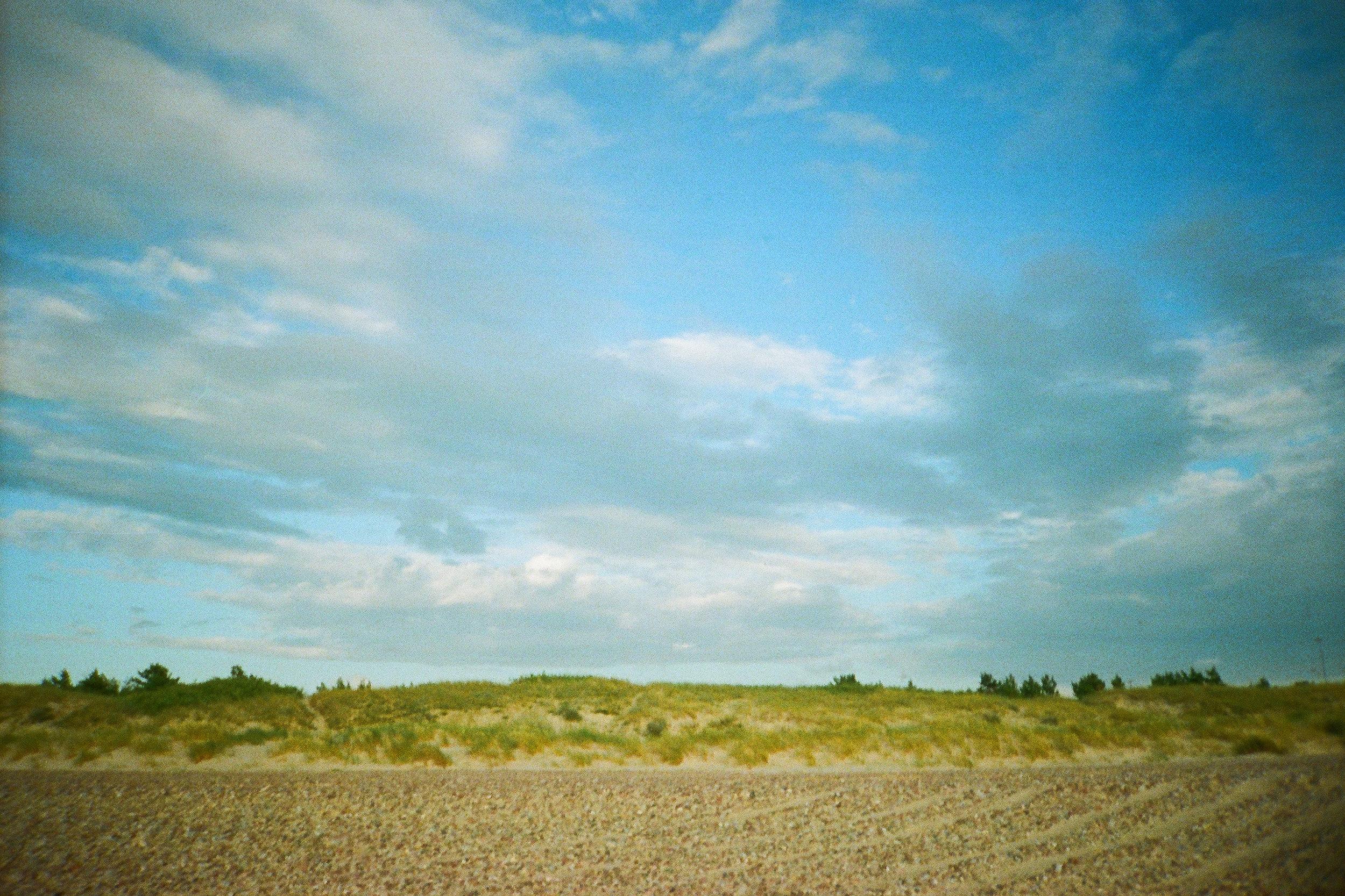 062 www.skutelisfoto.com.jpg