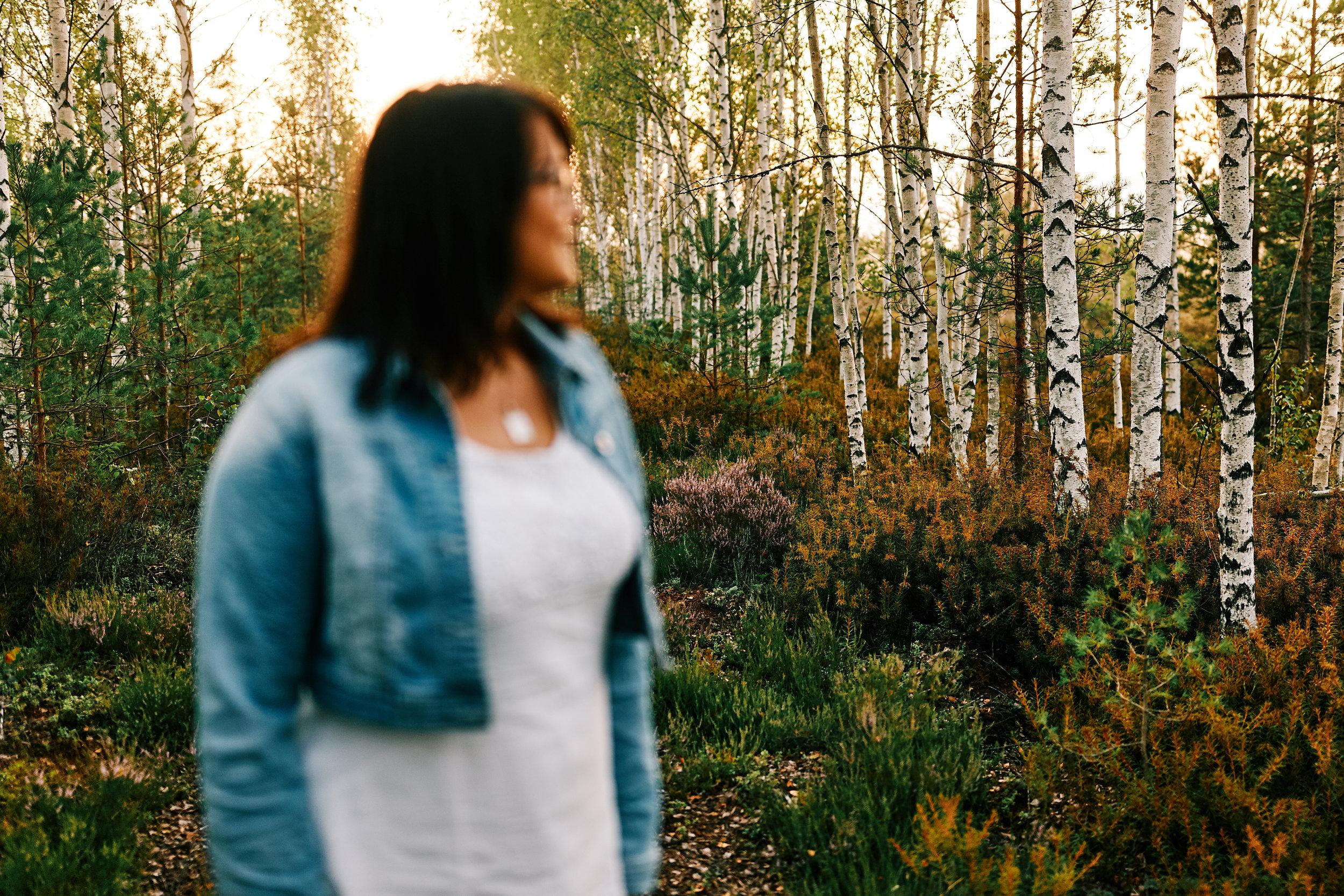 0011 www.skutelisfoto.com.jpg
