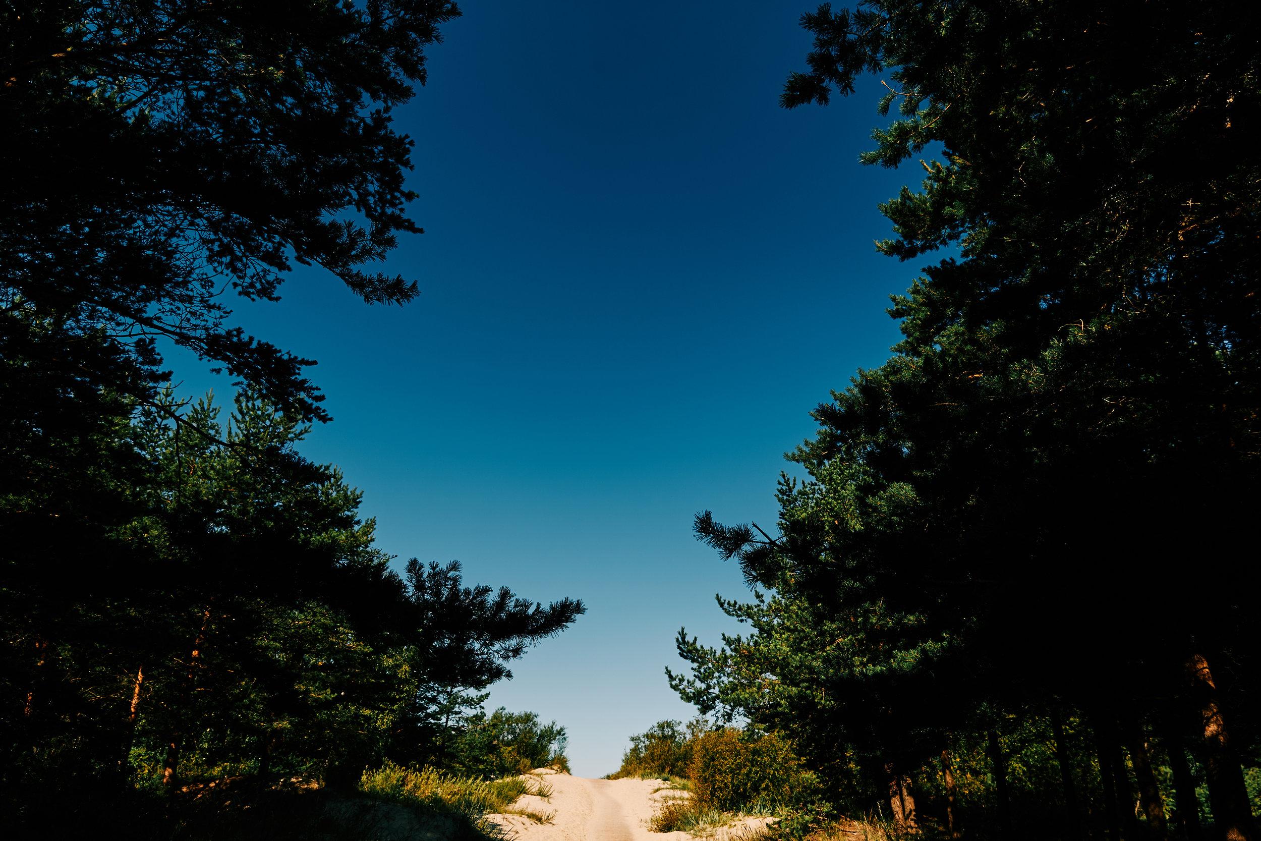 0001 www.skutelisfoto.com.jpg