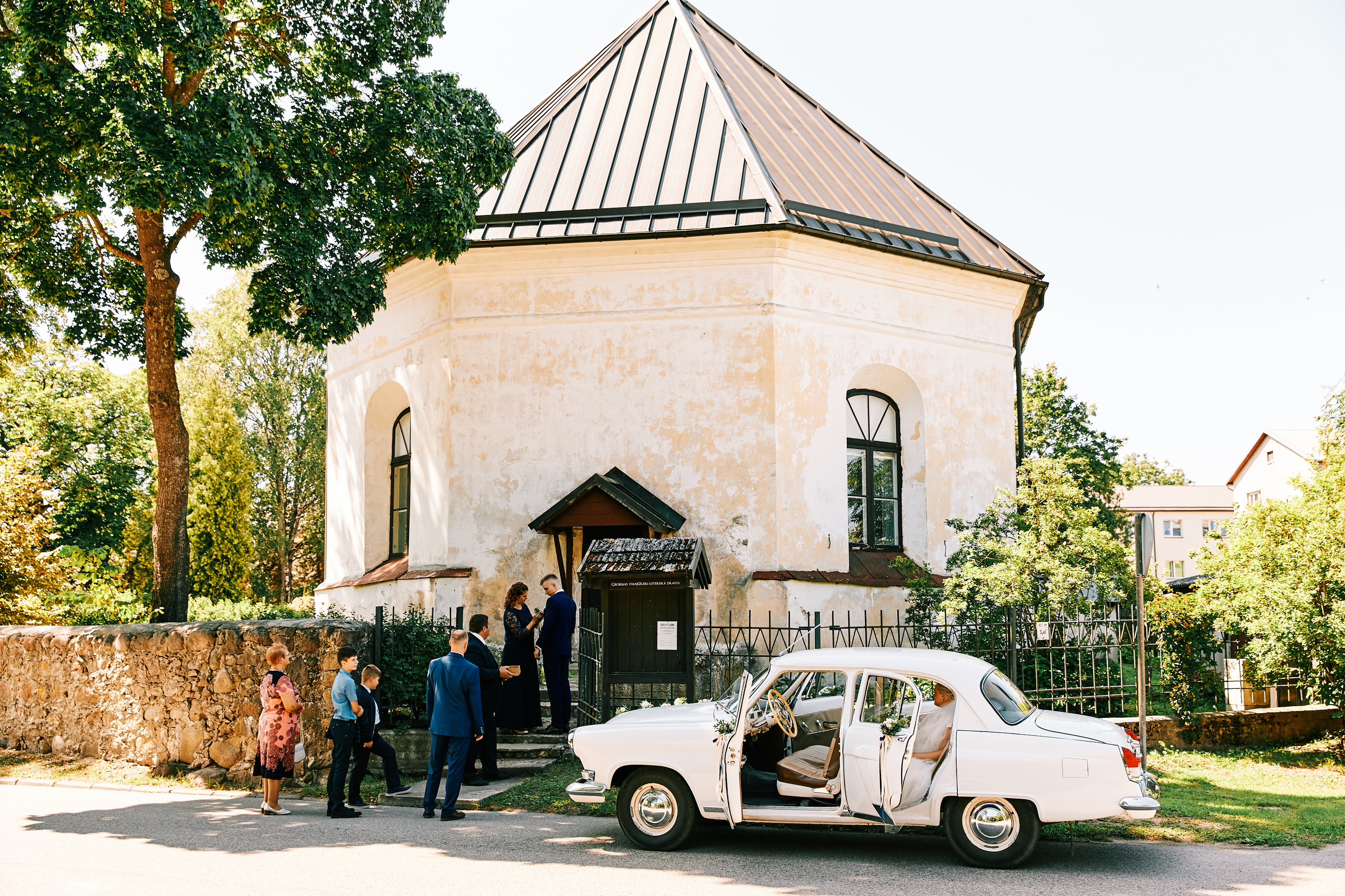 0004 www.skutelisfoto.com.jpg