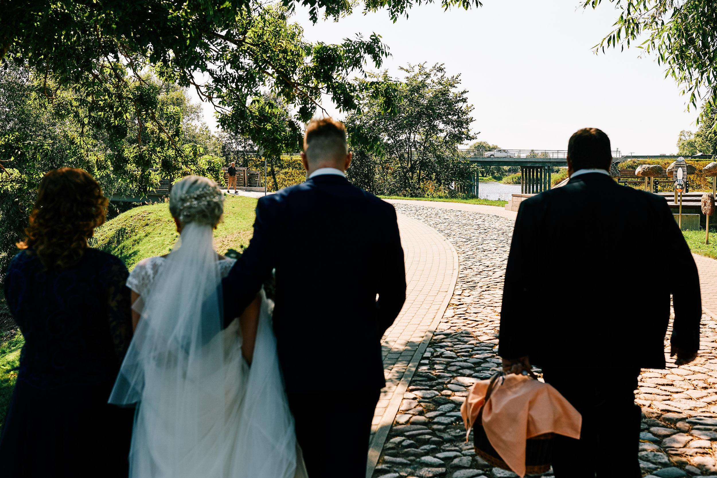 0013 www.skutelisfoto.com.jpg