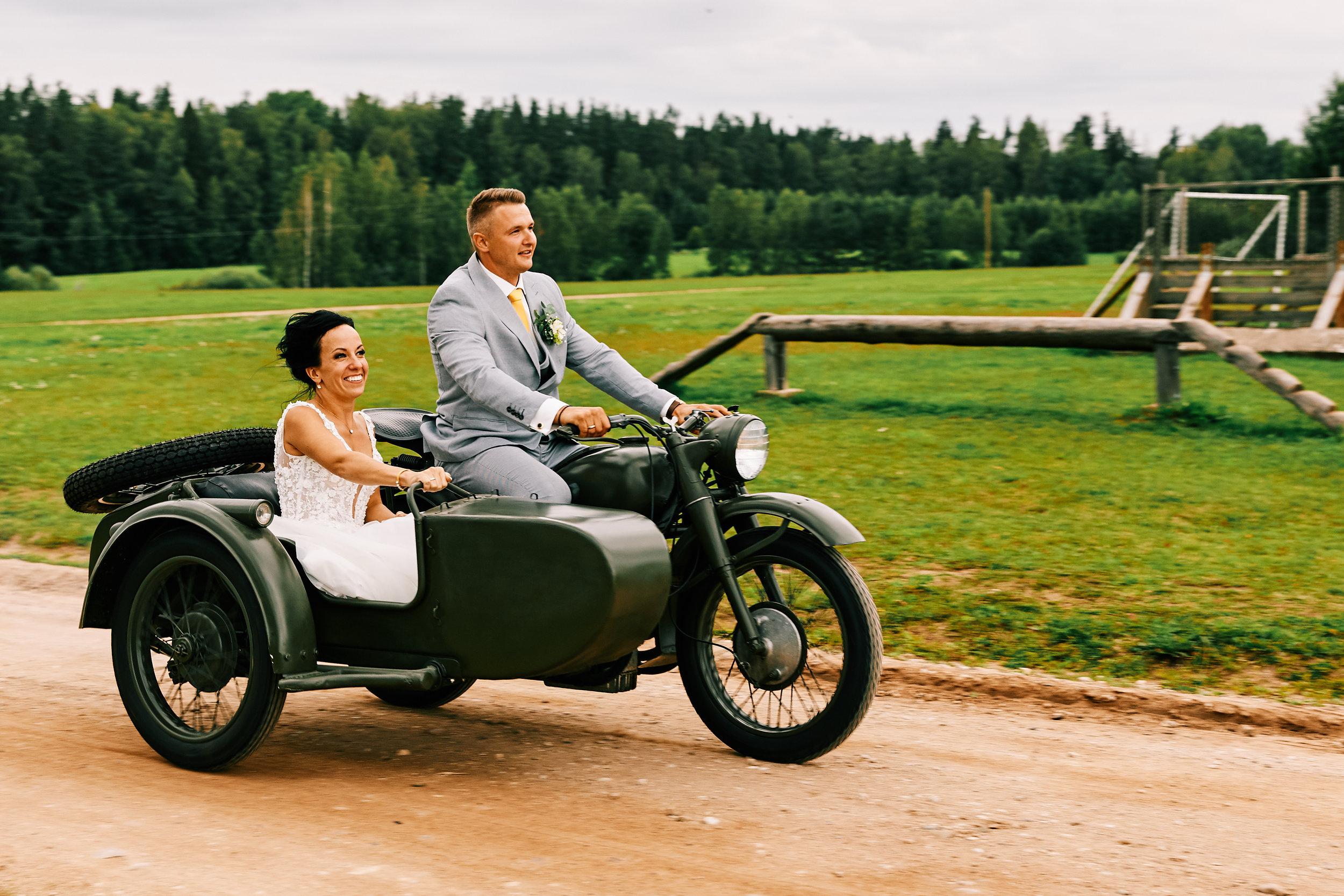 0029 www.skutelisfoto.com.jpg