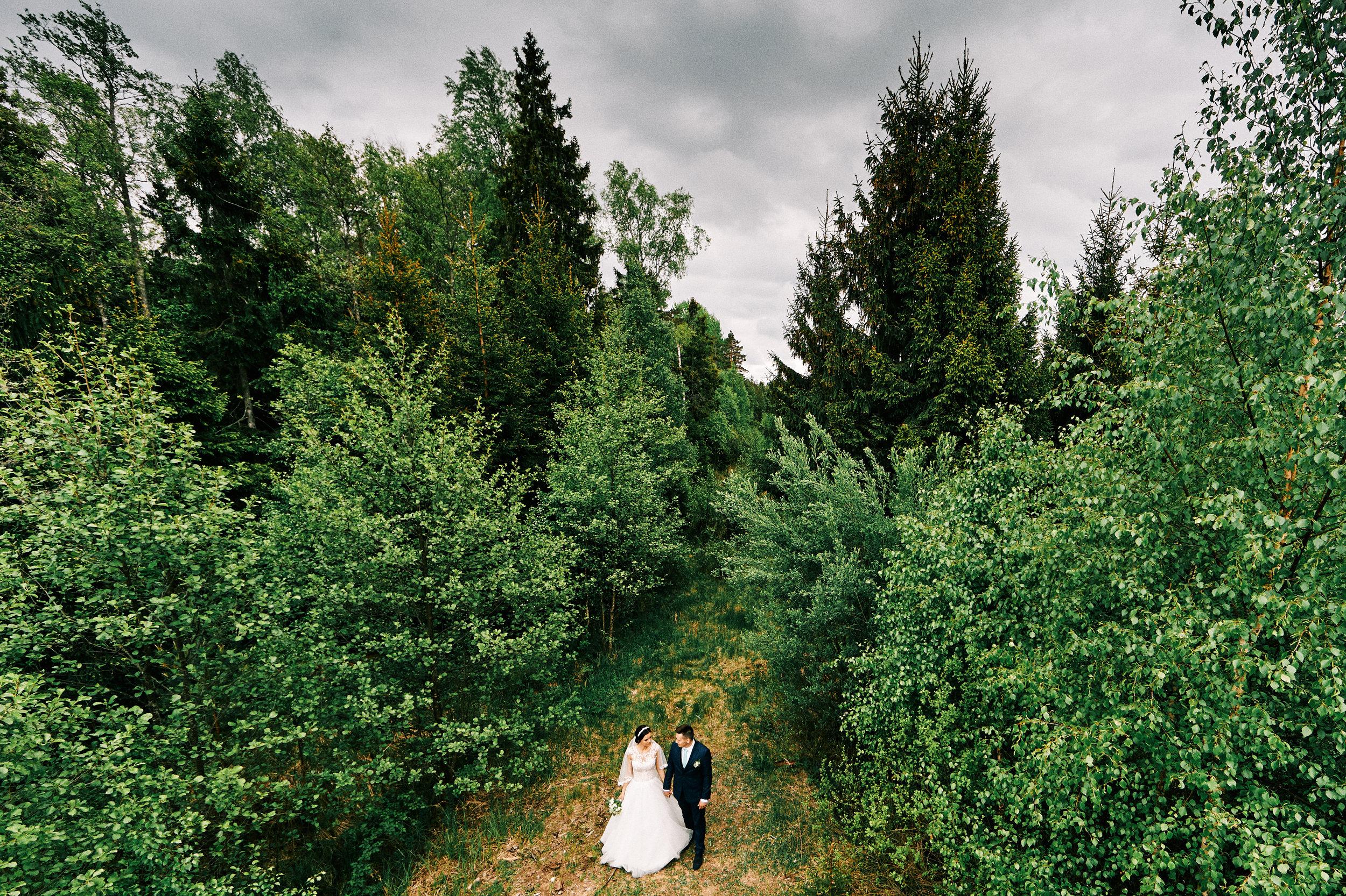 0007 www.skutelisfoto.com.jpg