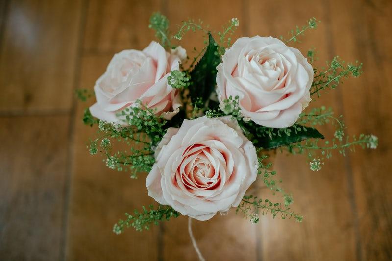 three roses.jpeg