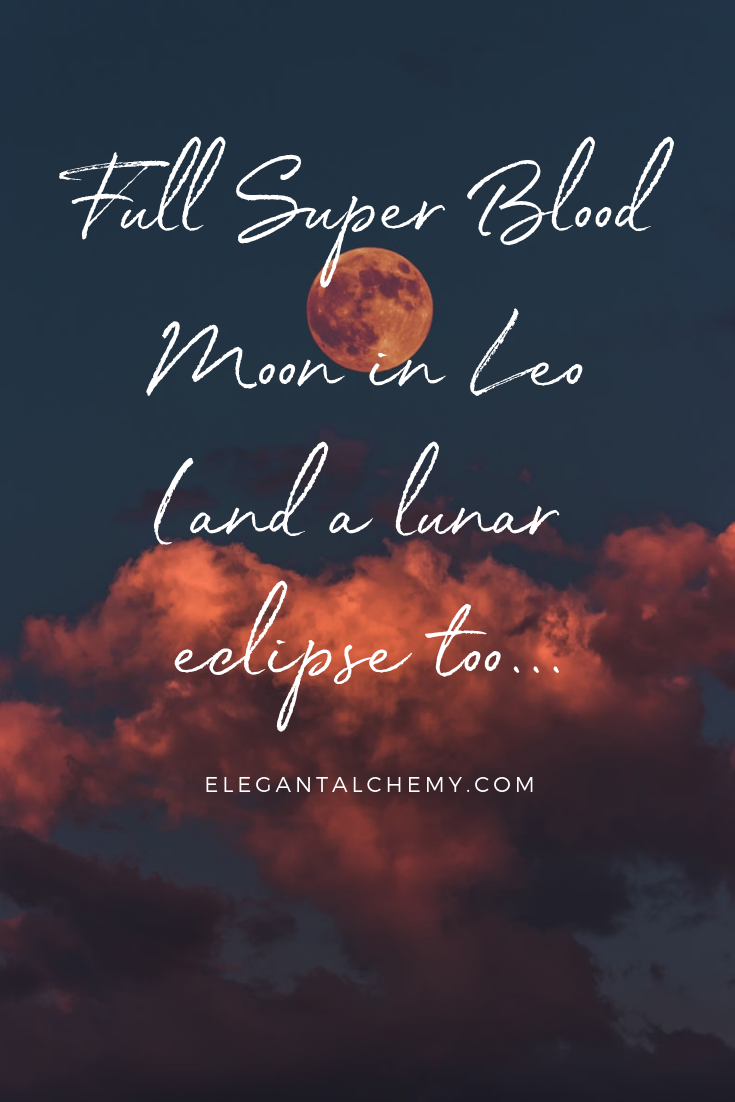Full Super Blood Moon in Leo (and a lunar eclipse too....png