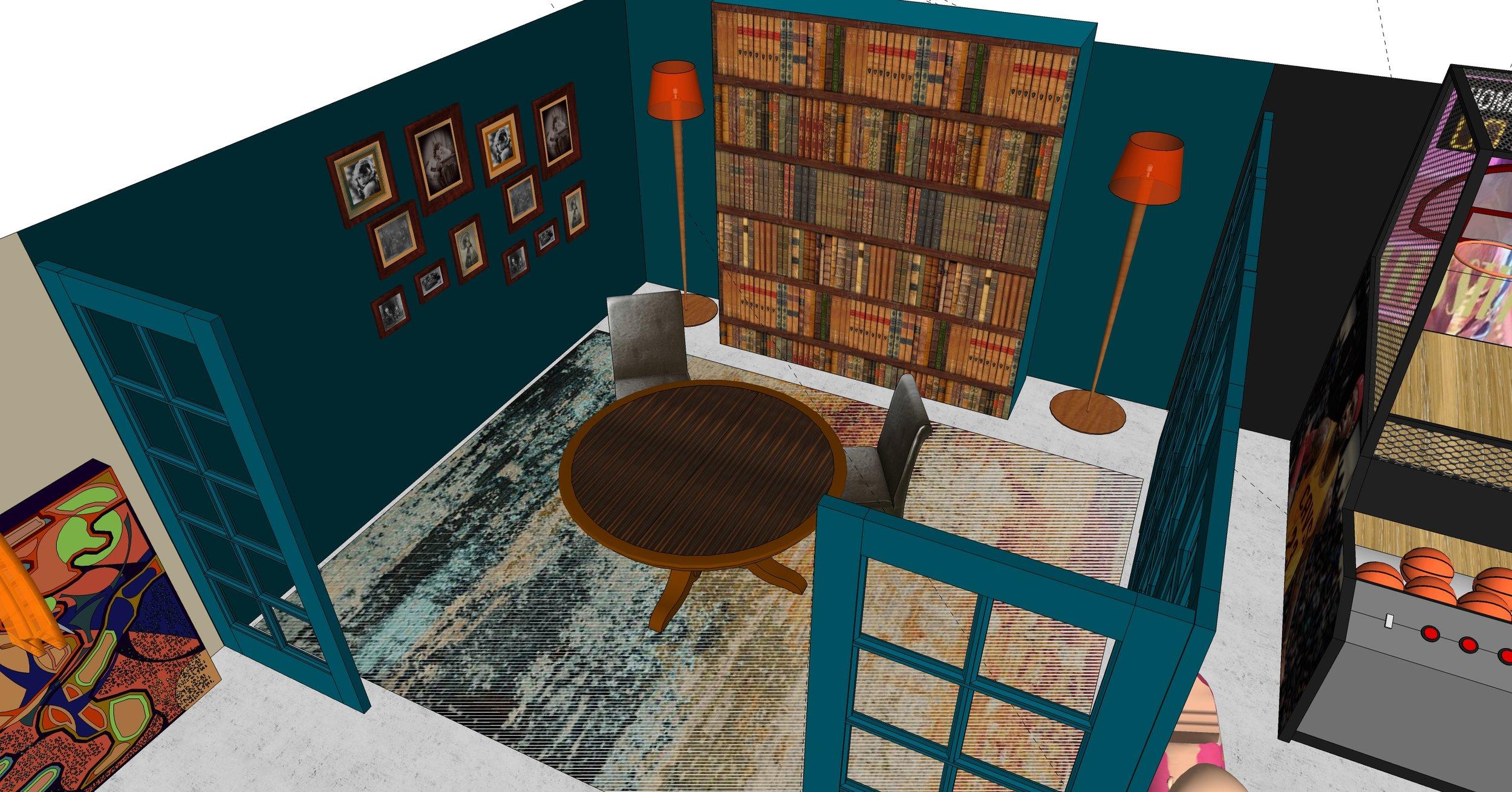 Library Room 1.jpg