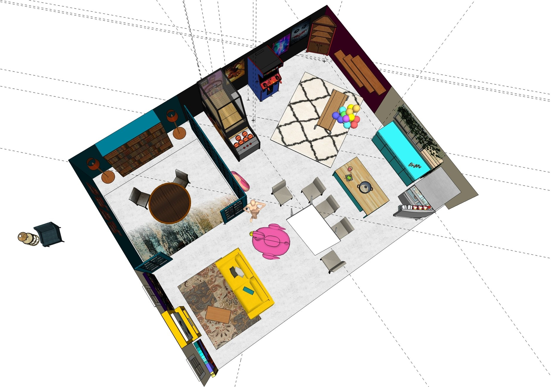 Overview 1.jpg