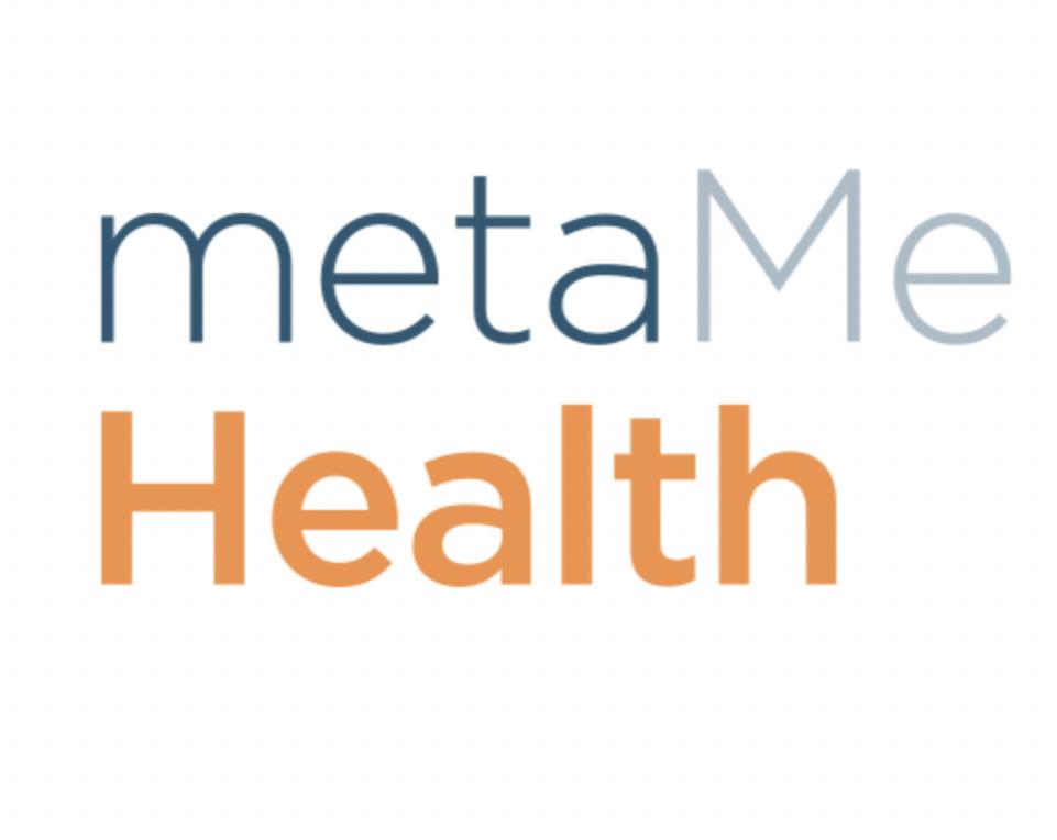 metame+revised+logo.jpg