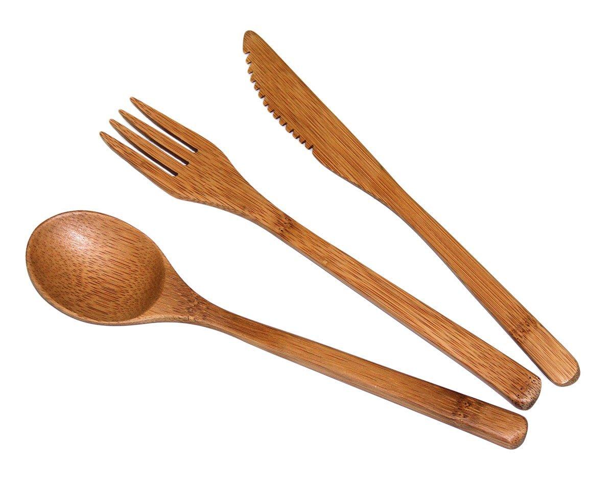 bamboo utensils.jpg