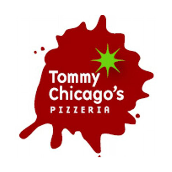 Tommy Chicago's Pizzaria