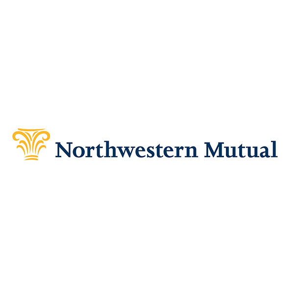 Northern Mutual