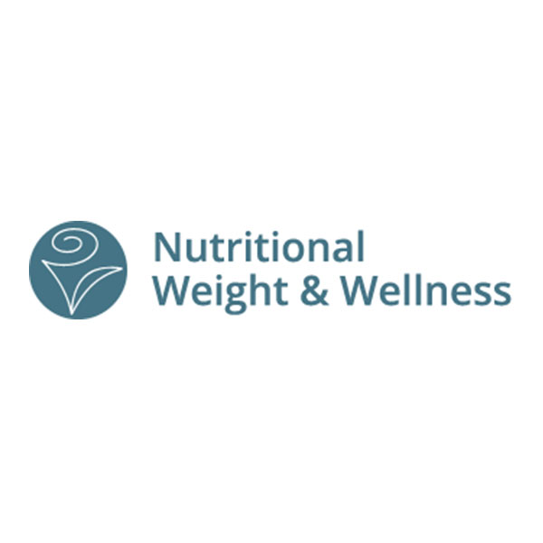 Nutritional Weight & Wellness