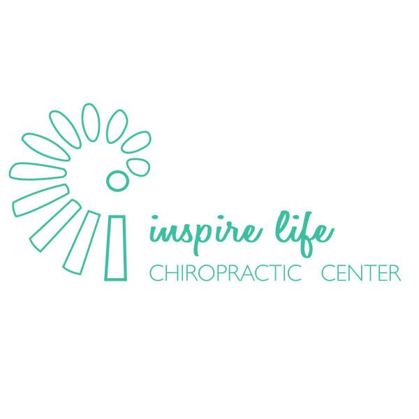 Inspire Life Chiropractor Center