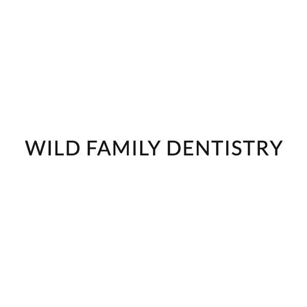 Wild Family Dentistry