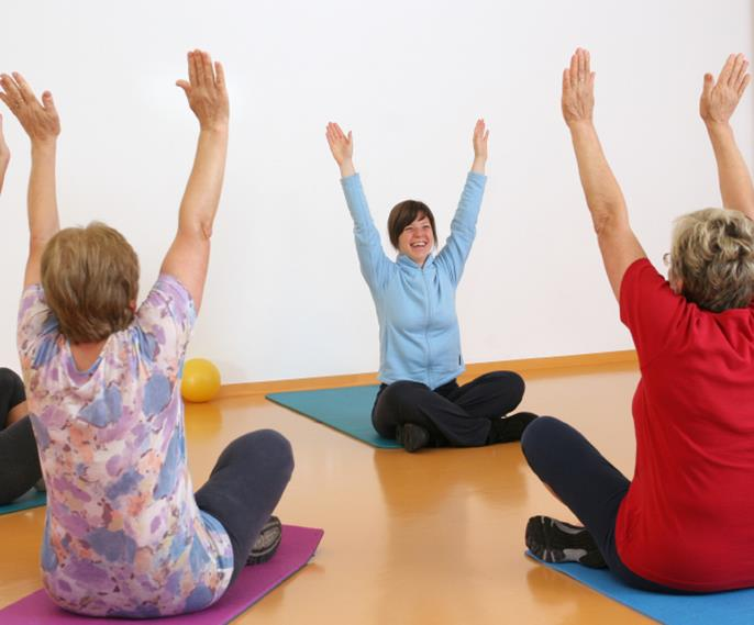 seniors_stretching-150x150.jpg