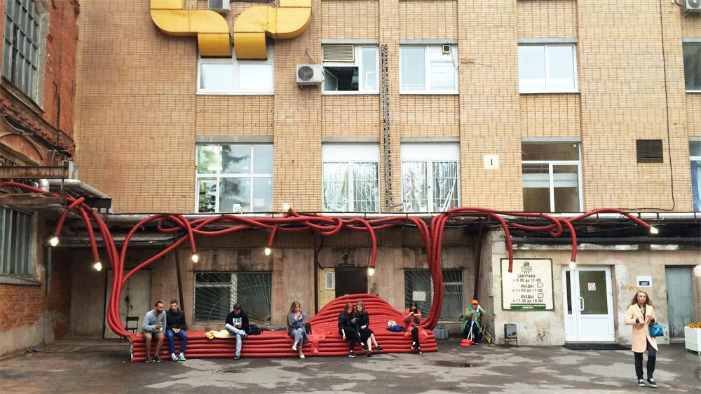 trehgornaya-manufaktura-11c.jpg