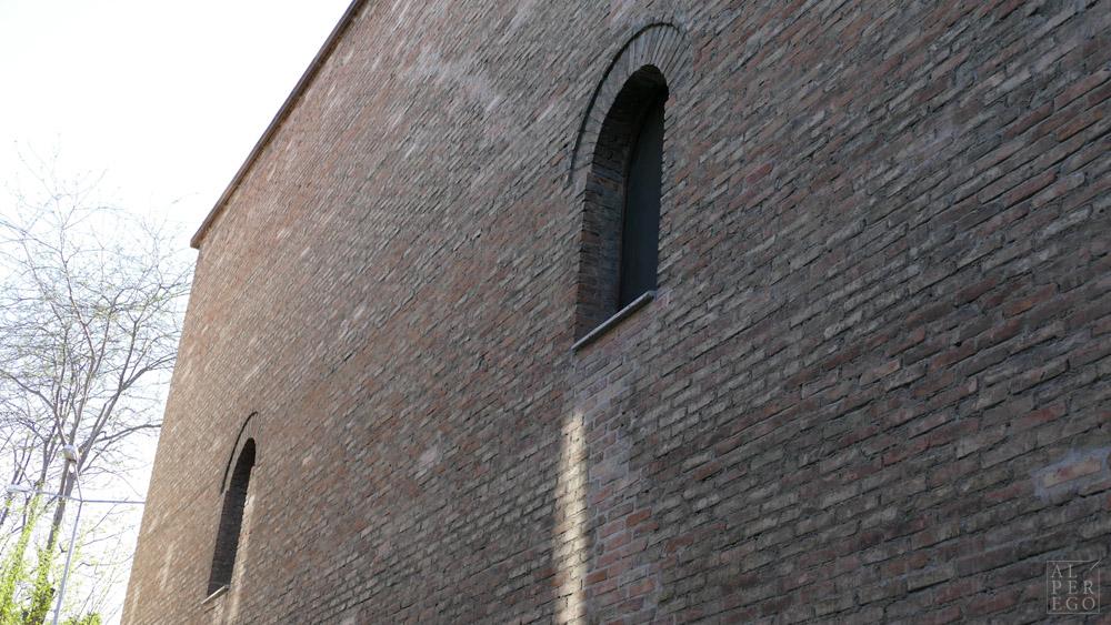 iplikci-mosque-04.jpg