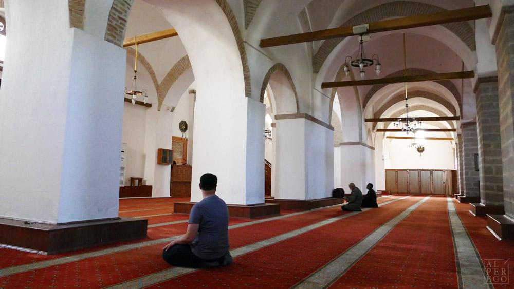 iplikci-mosque-08.jpg