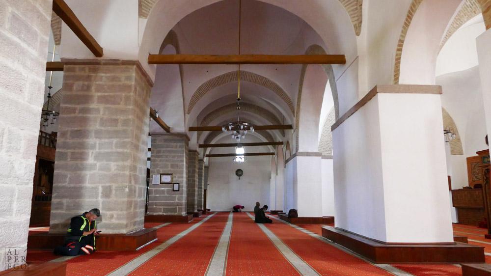 iplikci-mosque-09.jpg