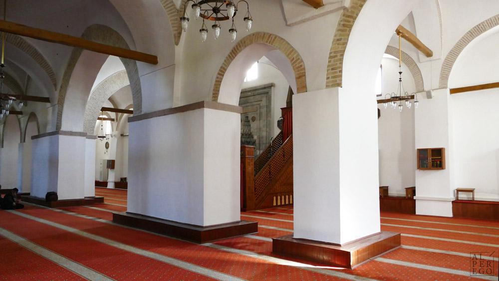 iplikci-mosque-10.jpg