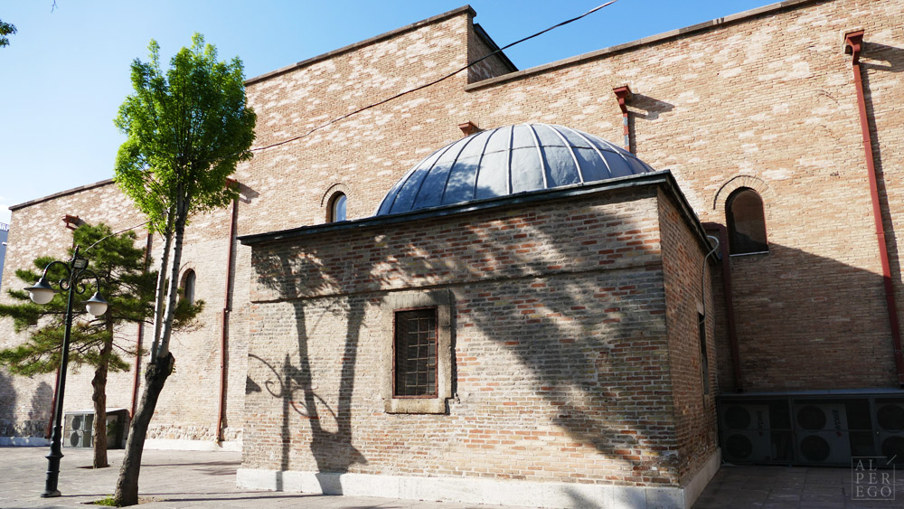 iplikci-mosque-12.jpg