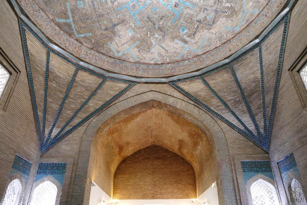 ince-minareli-madrasa-02.jpg