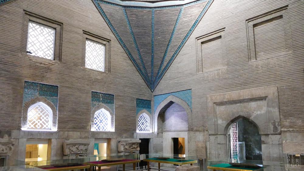 ince-minareli-madrasa-05.jpg