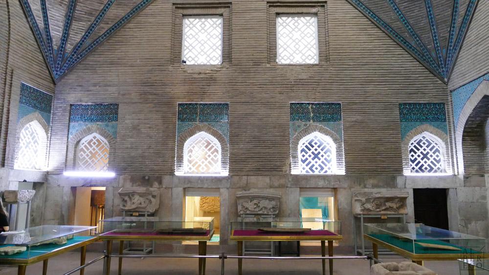 ince-minareli-madrasa-06.jpg
