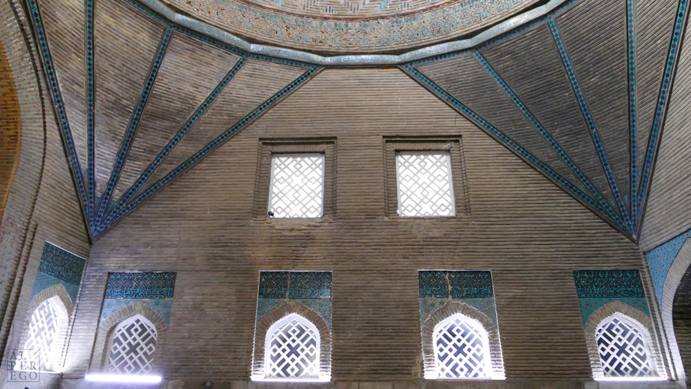 ince-minareli-madrasa-15.jpg