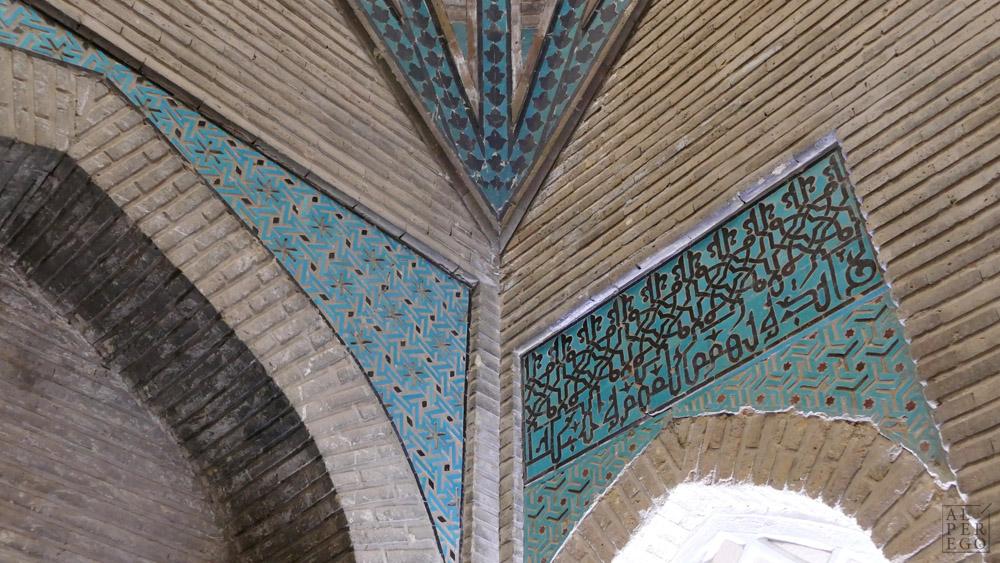 ince-minareli-madrasa-16.jpg