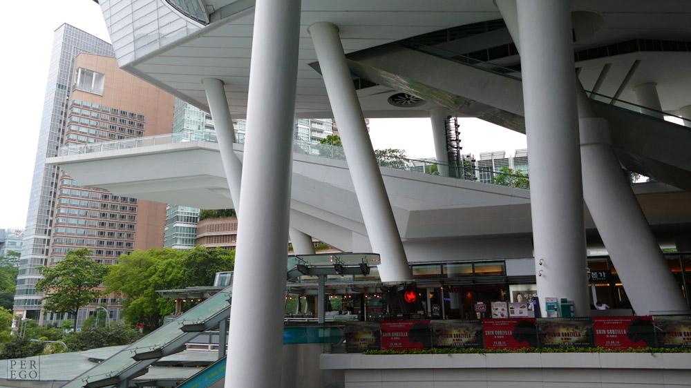 star-vista-mall-06.jpg