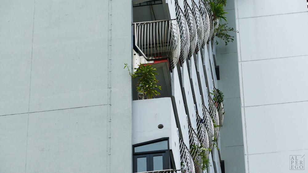 selegie-house-05.jpg