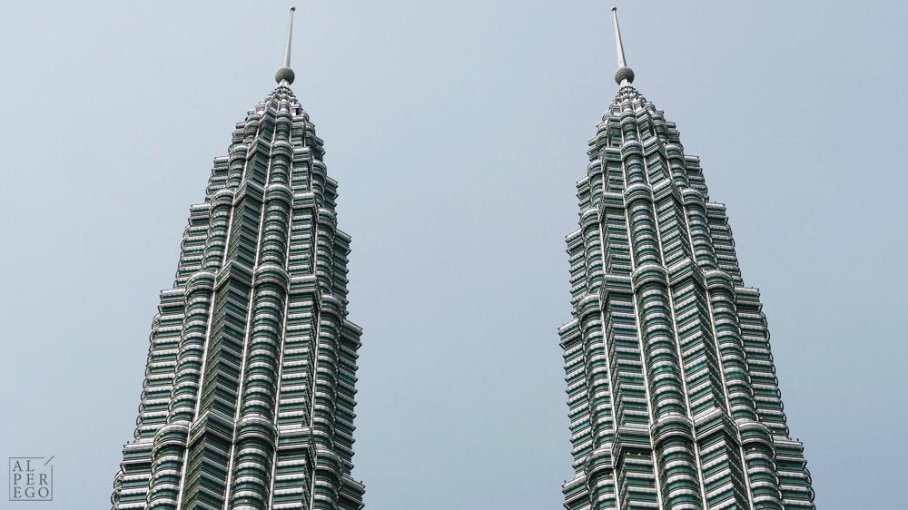 petronas-towers-25.jpg