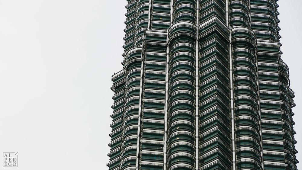 petronas-towers-26.jpg