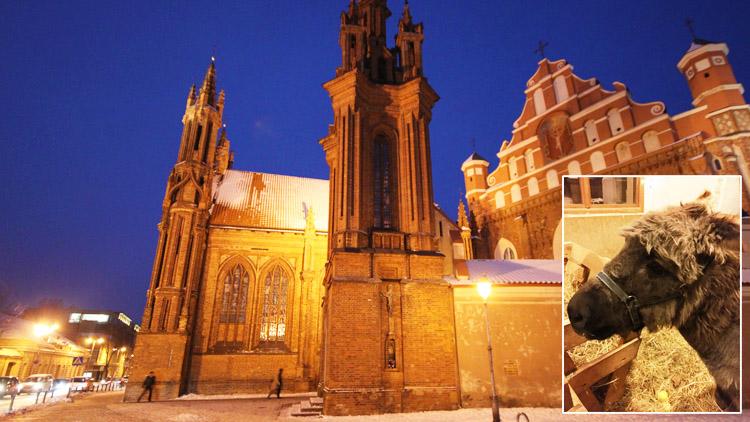 baltic-circle-0313-st-anne-church.jpg