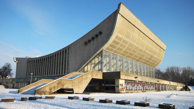 baltic-circle-0402-vilnius-palace.jpg