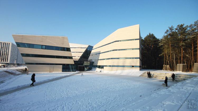 baltic-circle-0501-vilnius-university-library.jpg