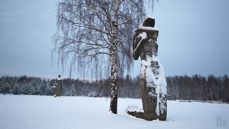 baltic-circle-0504-salaspils.jpg