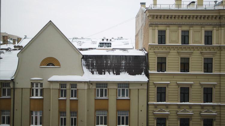 baltic-circle-0601-riga-albert-hotel.jpg