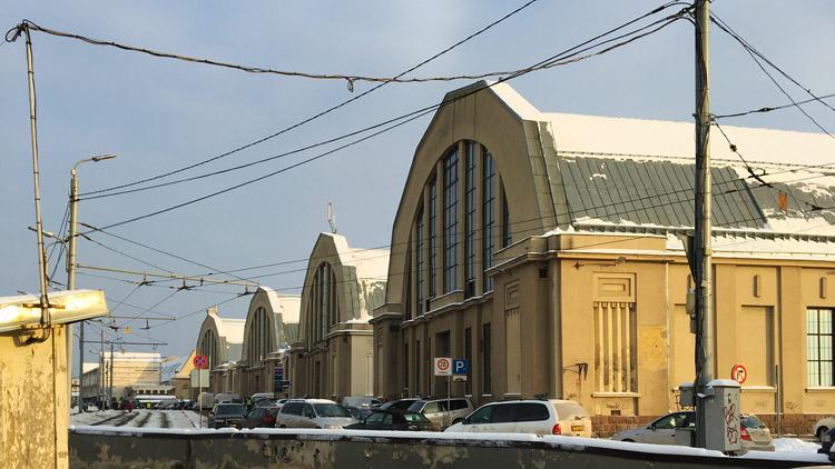 baltic-circle-0605-riga-central-market.jpg
