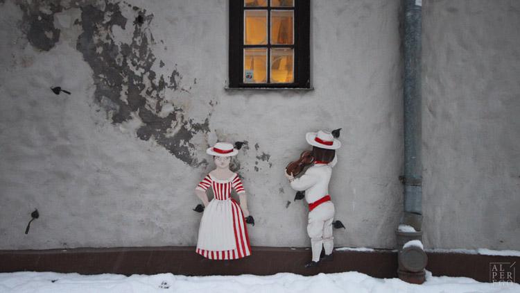 baltic-circle-0613-riga-street-wall.jpg