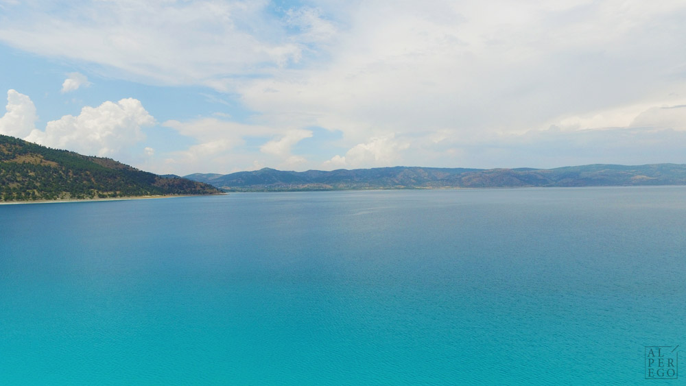 lake-salda-golu-03.jpg