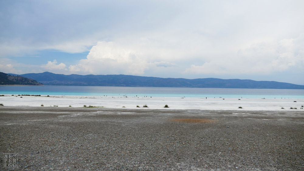 lake-salda-golu-10.jpg